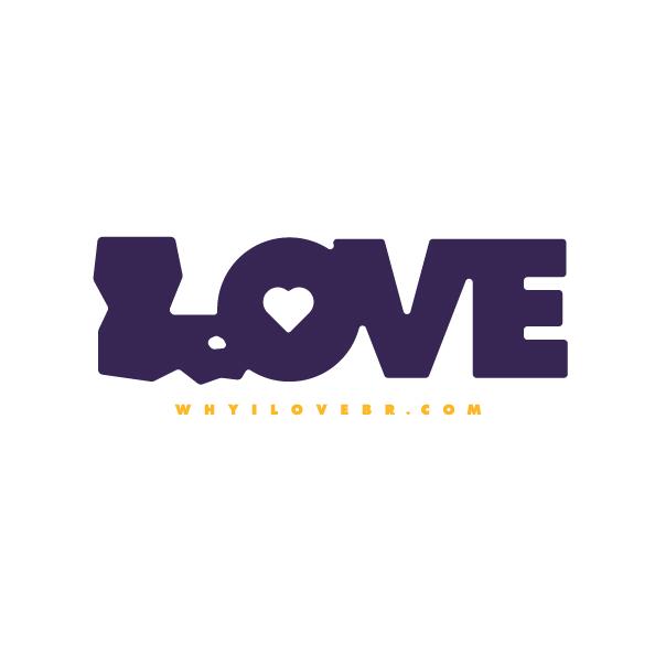 Why I Love BR Logo RGB-13.jpg