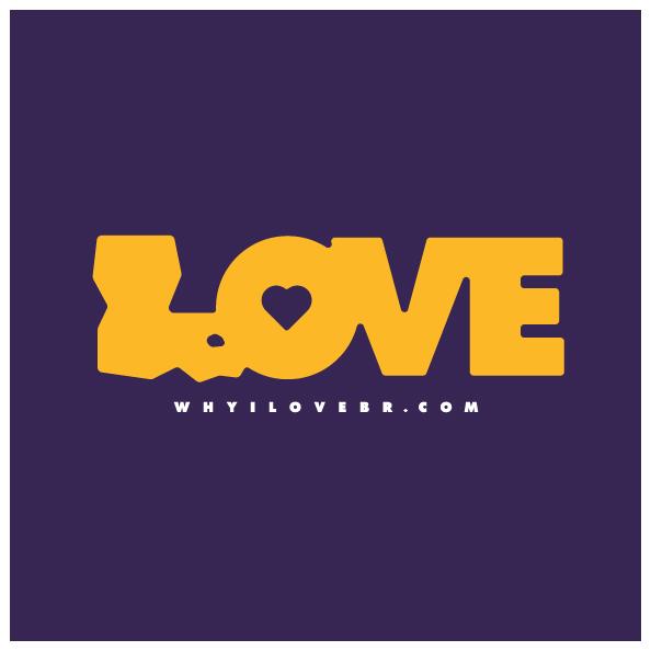 Why I Love BR Logo RGB-16.jpg