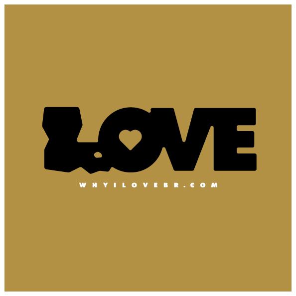 Why I Love BR Logo RGB-17.jpg