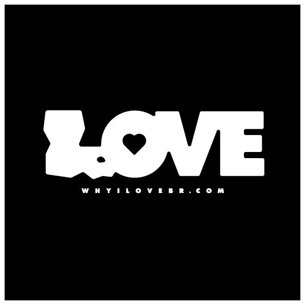 Why I Love BR Logo RGB-20.jpg