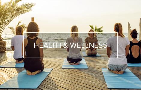 home-healthwellness.jpg