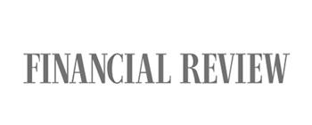 logo-financial.png
