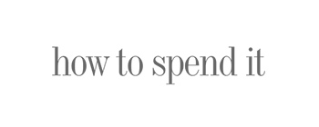 logo-how-to-spend.png
