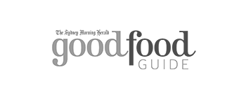 logo-good-food.png