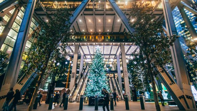 the-cheesegrater-christmas-market-at-the-leadenhall-building_the-cheesegrater-christmas-market_08a58419942d7f84b30330b94db0fb17.jpg