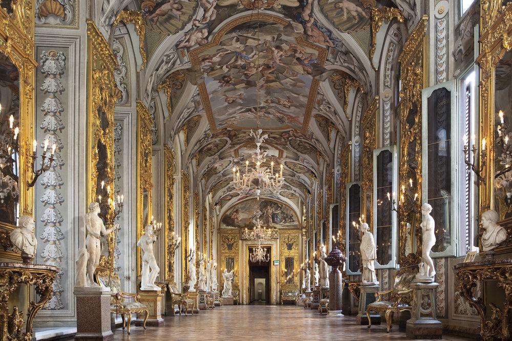 Galleria.Doria.Pamphilj.original.1210.jpg