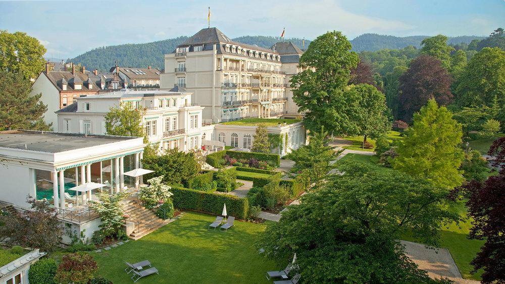 brenners-park-hotel-spa-exterior-1.jpg