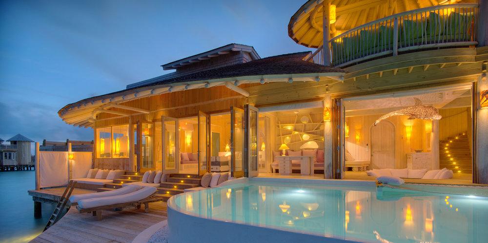 Soneva Jani - 1 Bedroom Water Retreat_Worlds Sexiest Bedroom_Mr & Mrs Smith Hotel Awards 2018.jpg