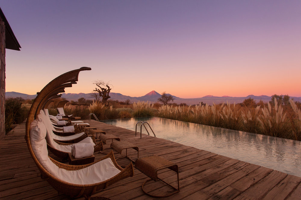 Tierra Atacama Hotel & Spa_Pool with a View_Mr & Mrs Smith Hotel Awards 2018.jpg