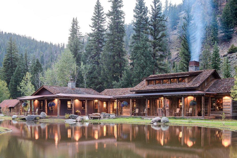 Taylor River Lodge_Best Family Hotel_Mr & Mrs Smith Hotel Awards 2018 (1).jpg