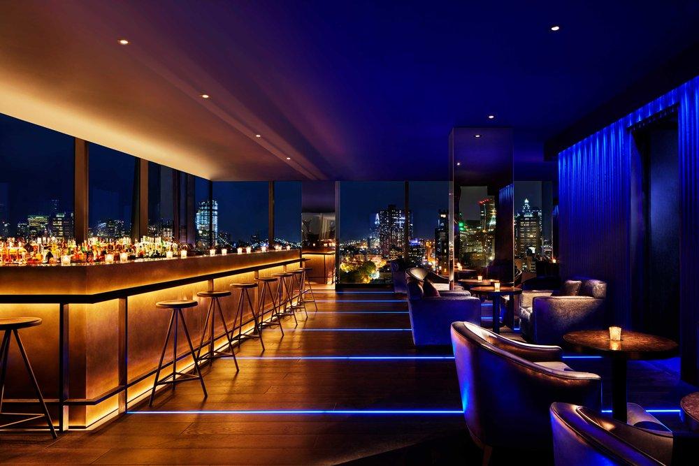 Public New York_Coolest Creative Hub_Mr & Mrs Smith Hotel Awards 2018 (2).jpg