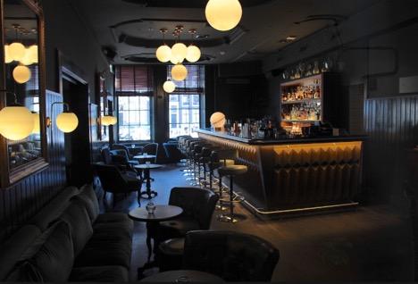 Pulitzer's Bar.jpg