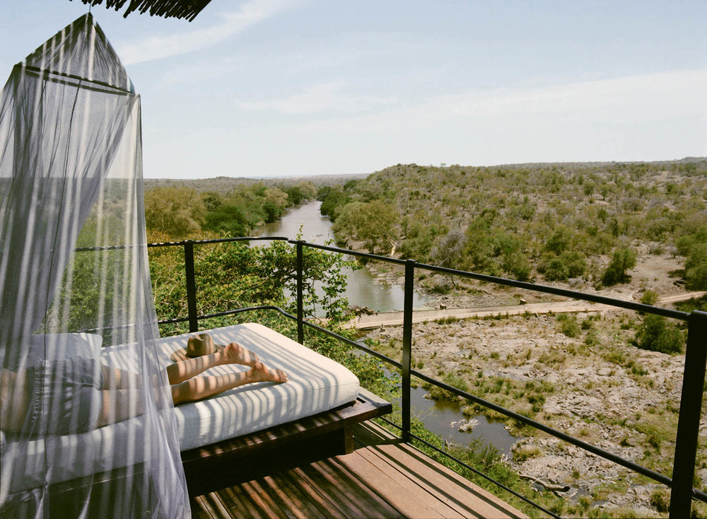 WSB PRESS IMAGE_SINGITA_6.jpg