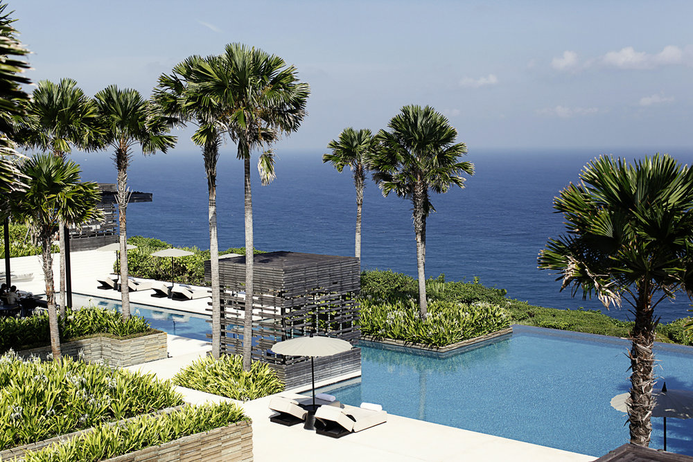 Image courtesy of Alila Villas.