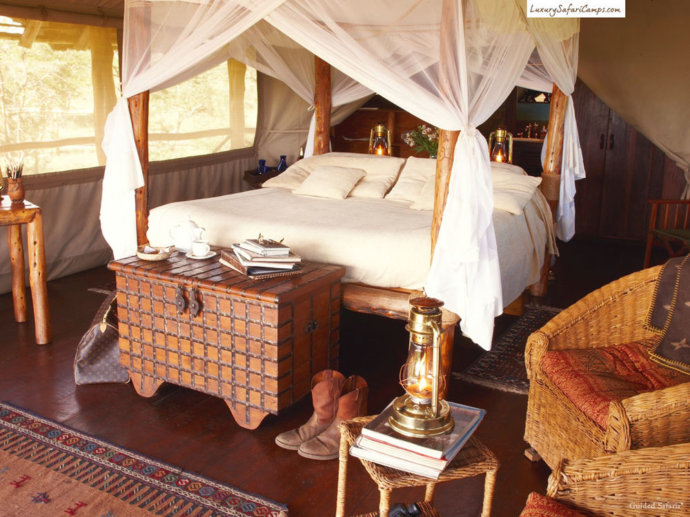 LUXURY SAFARI LODGES-1.jpg