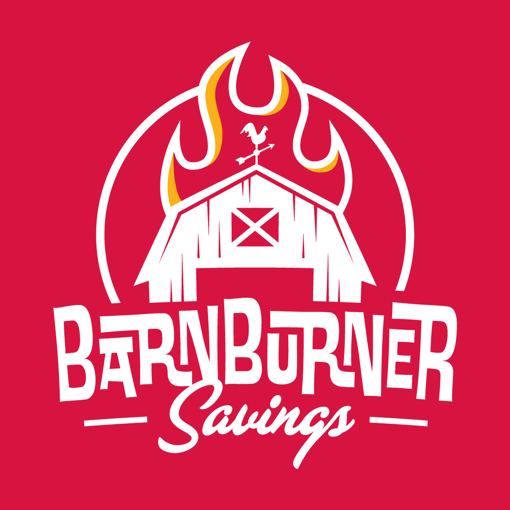 Barnburner-Logo-White-01-2.png
