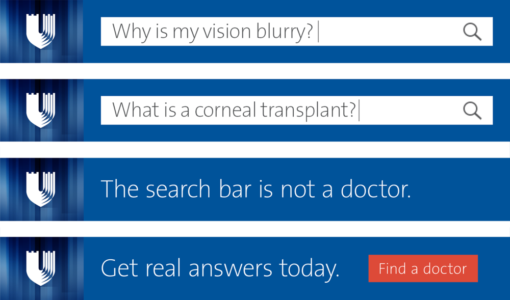 Duke-Medicine-Search-ola1-2.png