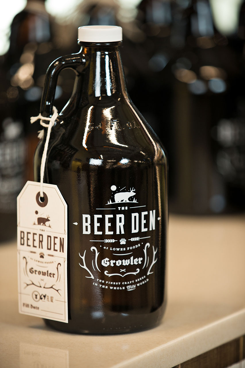 BEERDEN-Growler-2.jpg