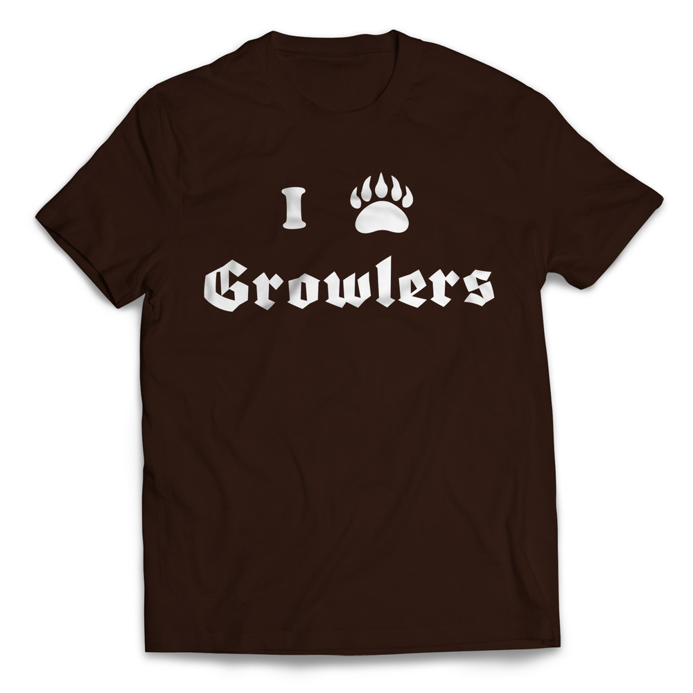 BeerDen_Tshirt_Growlers-2-2.jpg