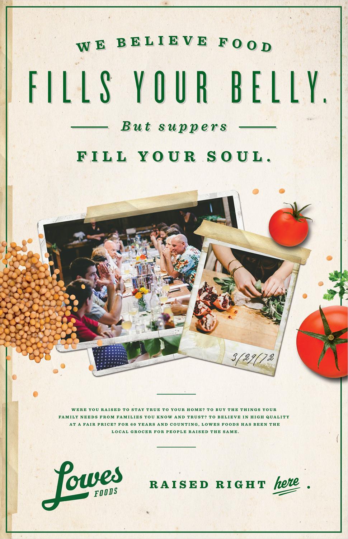 Lowes-Foods-Print2-2.jpg