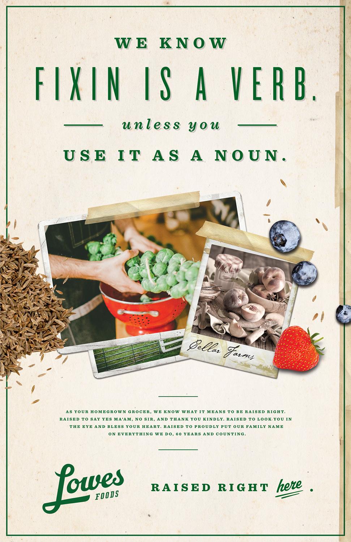 Lowes-Foods-Print3-2.jpg