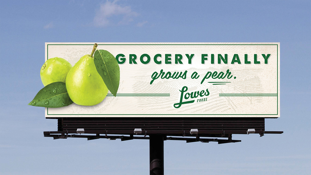 Billboard5-3.jpg