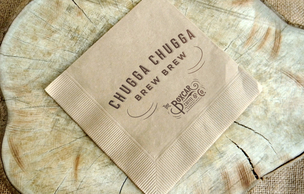 Boxcar-Coffee-napkin-4.jpg