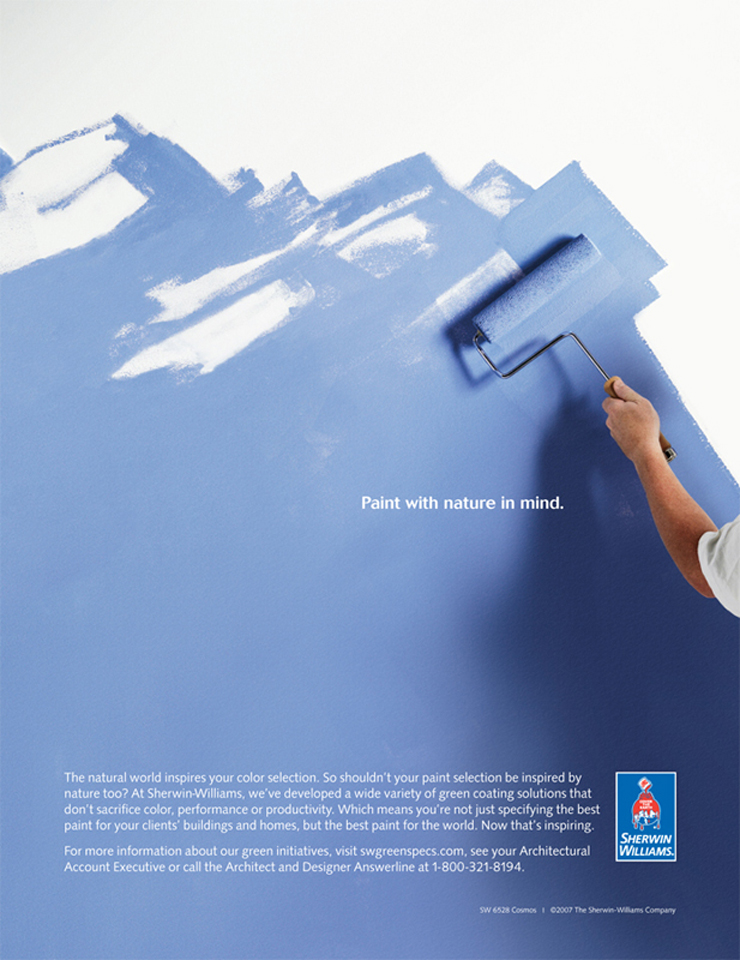 SherwinWilliams_mountains.jpg