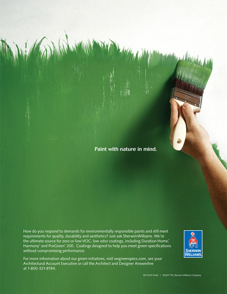 SherwinWilliams_grass.jpg