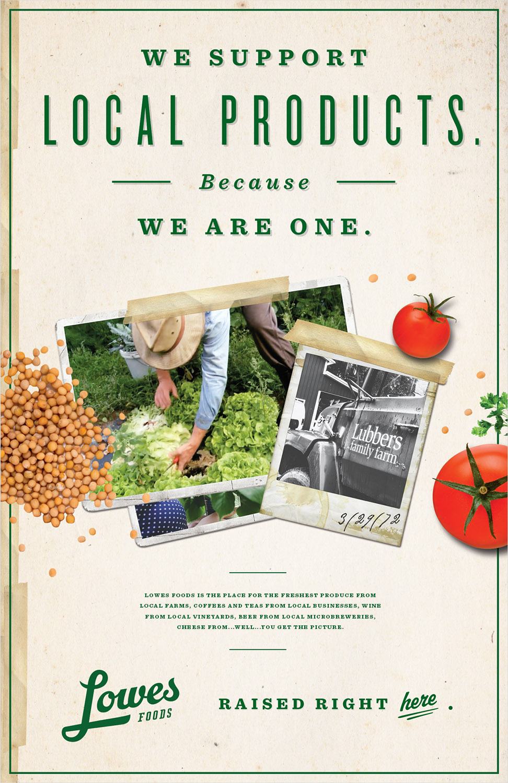 Lowes-Foods-Print1-2.jpg