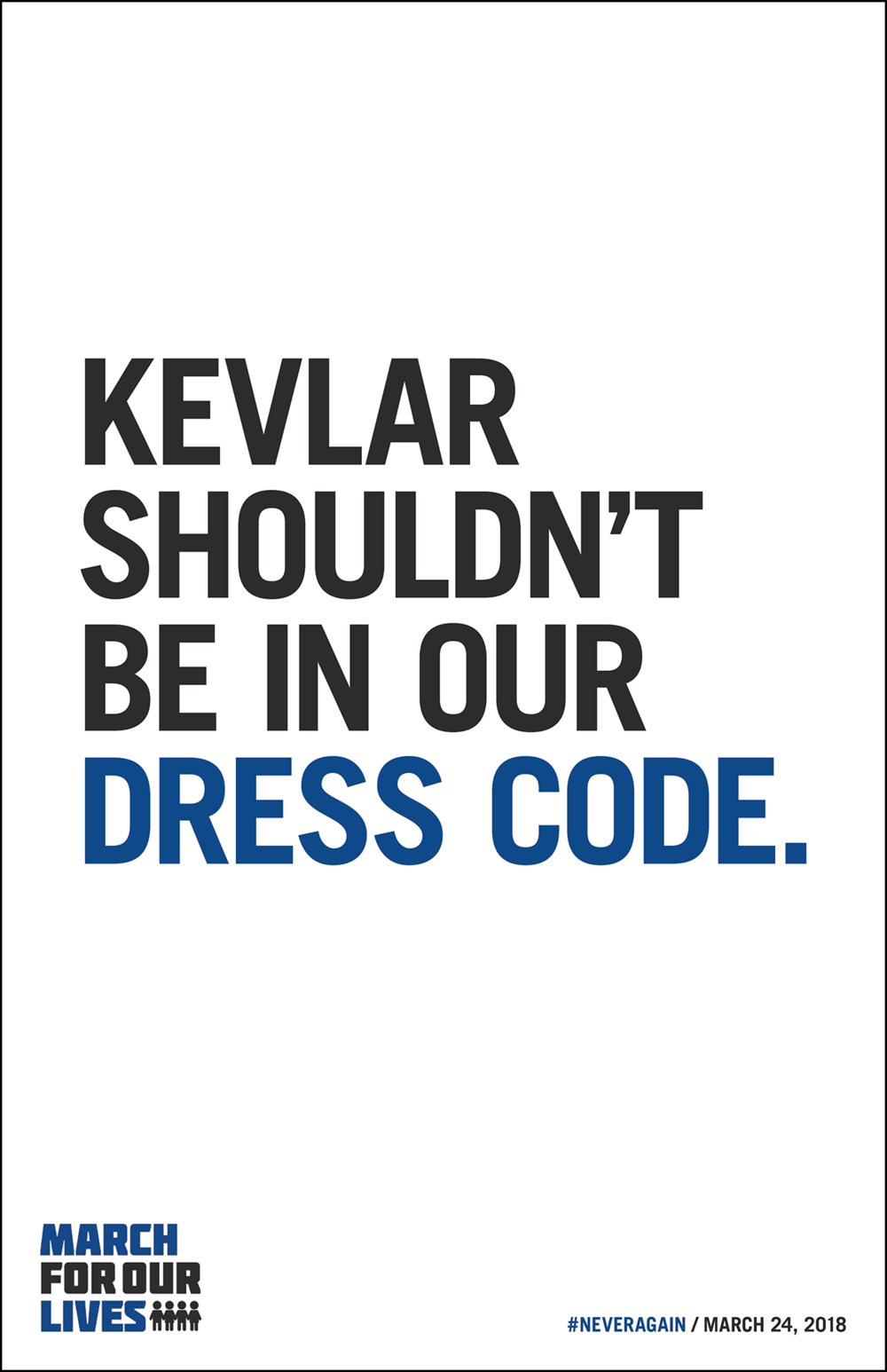 kevlar-dress-code.png
