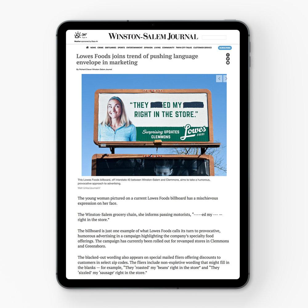 Lowes-Foods-Blank-Campaign-iPad-Mockup1.jpg