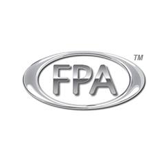 fpa.png