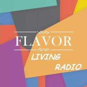 FlavorLivingRadio.jpg