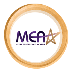meas (1).png