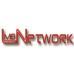 lmbnetwork.png
