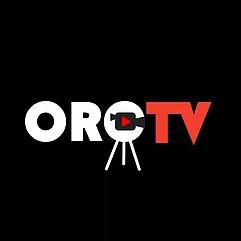 orctv.png