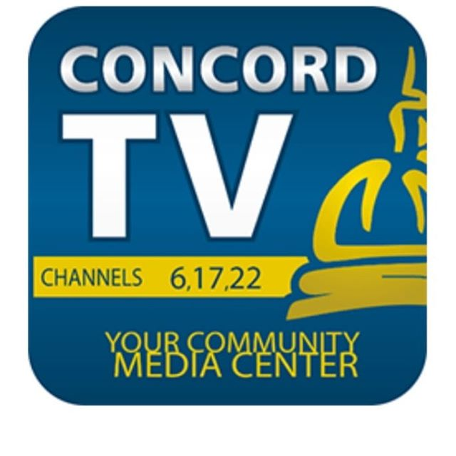 Excited to announce that the TV show starts airing in Concord, New Hampshire in January on channel 22 at 9pm every Thursday. #tv #show #startup #startuplife #innovation #newhampshire #interview #podcasts #podcasting