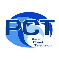 PCT.png