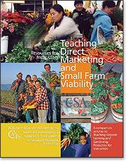 TeachingDirectMarketing.jpg