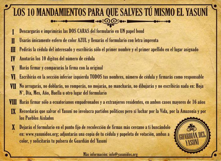 mandamientos-2.jpg