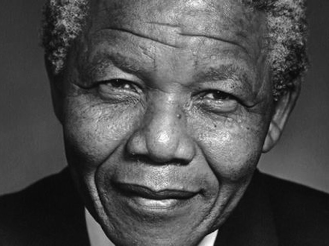 Mandela_2_0.jpg