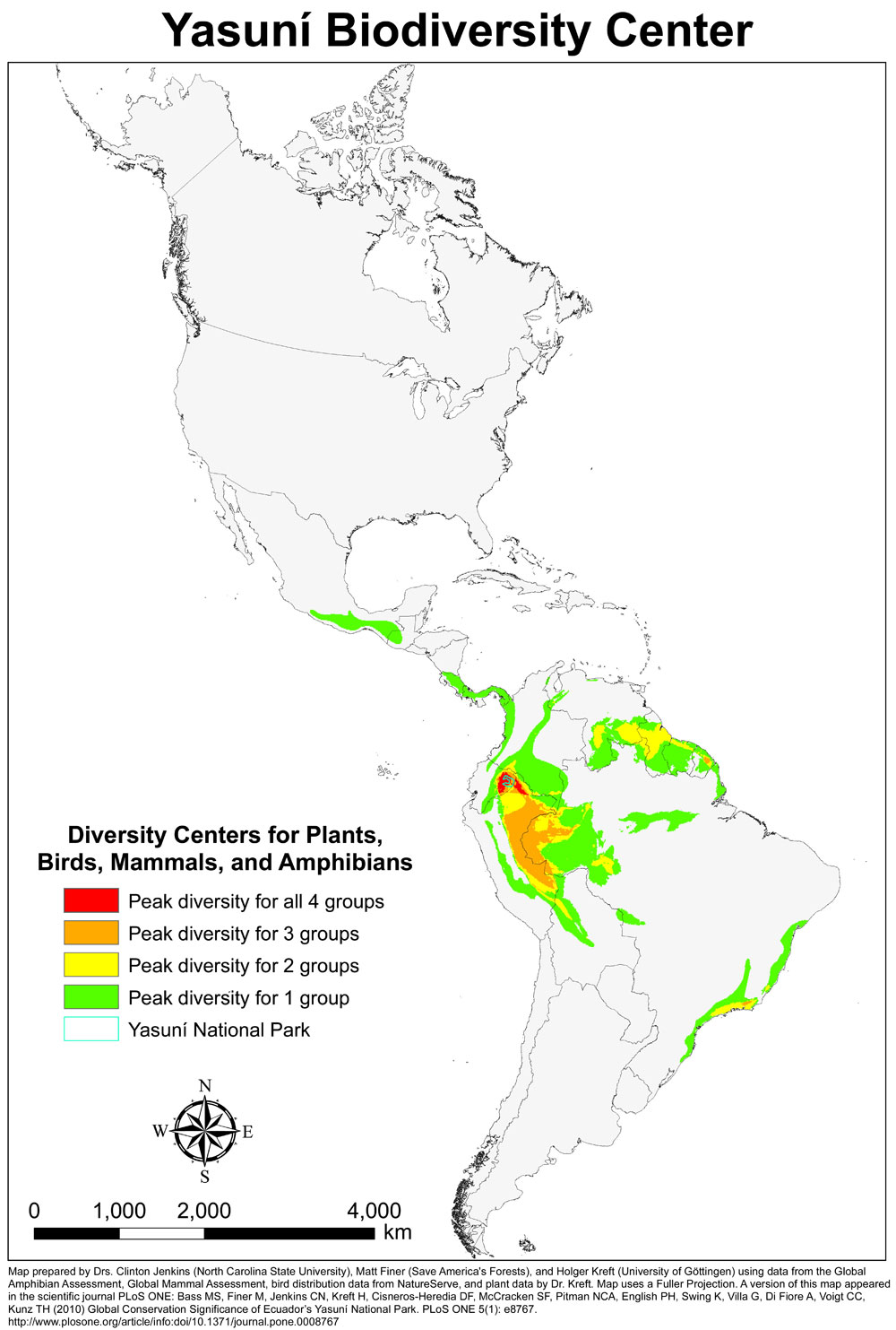 Yasuni-Biodiversity-MAP.big.jpg