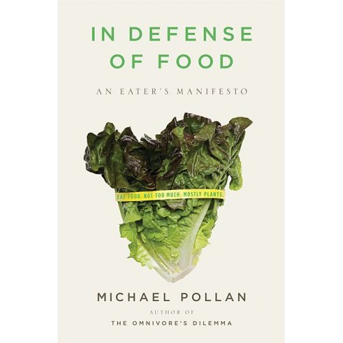 in-defense-of-food-michael-pollan.jpeg