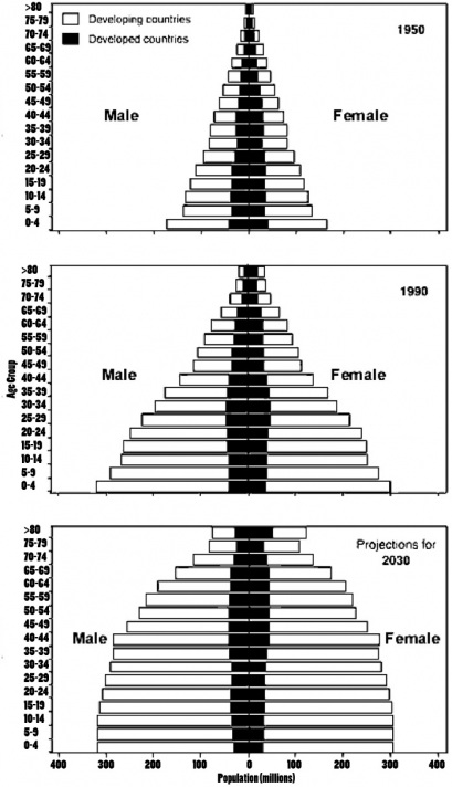 agepopulationpyramids.jpg