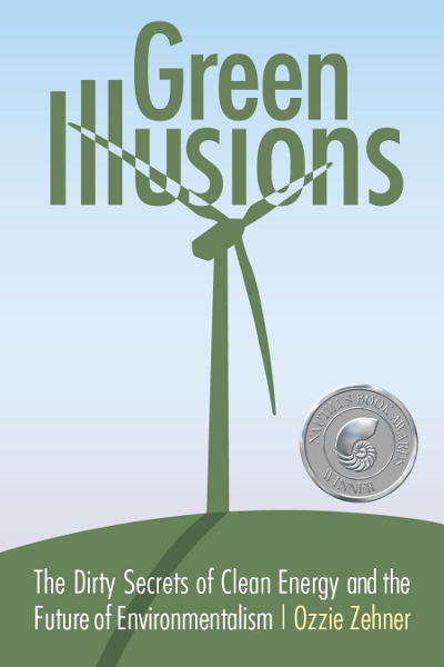 Cover-Green-Illusions-by-Ozzie-Zehner-Award-400p1.jpg