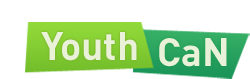 YouthCaNlogo.png