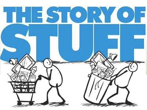 story-of-stuff.jpg