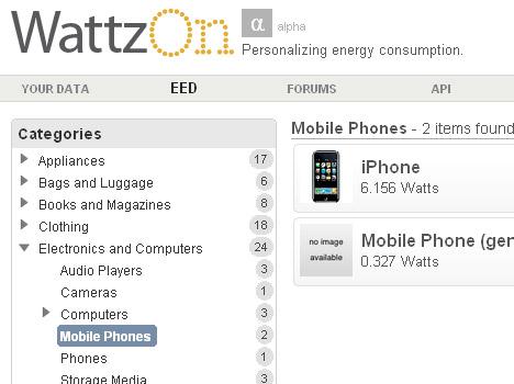 wattzon-embodied-energy.jpg