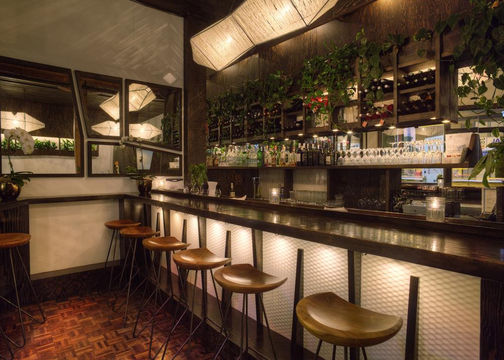 Welcome — The Acorn Restaurant